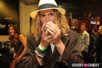 2011 Billabong Big Wave Awards #25