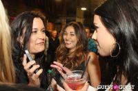2011 Billabong Big Wave Awards #26