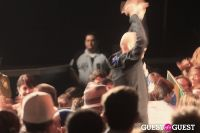 2011 Billabong Big Wave Awards #38