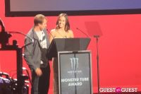 2011 Billabong Big Wave Awards #39