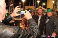 2011 Billabong Big Wave Awards #42