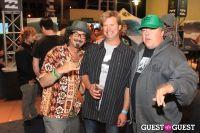 2011 Billabong Big Wave Awards #43