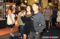 2011 Billabong Big Wave Awards #47