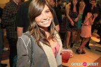 2011 Billabong Big Wave Awards #48