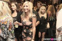2011 Billabong Big Wave Awards #59