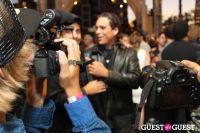 2011 Billabong Big Wave Awards #67