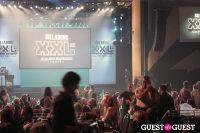 2011 Billabong Big Wave Awards #72