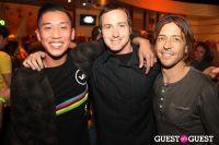 2011 Billabong Big Wave Awards #74