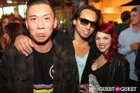 2011 Billabong Big Wave Awards #75