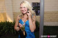 2011 Billabong Big Wave Awards #76