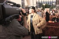 2011 Billabong Big Wave Awards #77