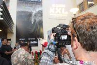 2011 Billabong Big Wave Awards #80