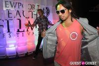 Newport Beach Film Festival Opening Night Gala #6