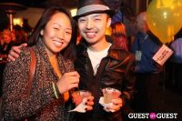 Newport Beach Film Festival Opening Night Gala #23