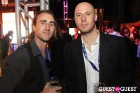 Newport Beach Film Festival Opening Night Gala #26
