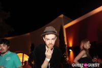 Newport Beach Film Festival Opening Night Gala #30