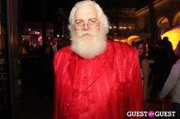 Newport Beach Film Festival Opening Night Gala #36