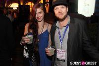 Newport Beach Film Festival Opening Night Gala #37