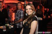 Newport Beach Film Festival Opening Night Gala #42