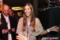 Newport Beach Film Festival Opening Night Gala #50