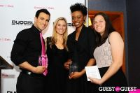 The 7th Annual Glammy Awards Presented By Glamour Gals #13