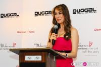 The 7th Annual Glammy Awards Presented By Glamour Gals #25