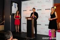 The 7th Annual Glammy Awards Presented By Glamour Gals #29