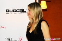 The 7th Annual Glammy Awards Presented By Glamour Gals #30