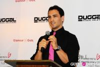 The 7th Annual Glammy Awards Presented By Glamour Gals #32