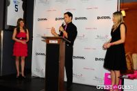 The 7th Annual Glammy Awards Presented By Glamour Gals #33