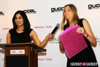 The 7th Annual Glammy Awards Presented By Glamour Gals #43