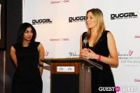 The 7th Annual Glammy Awards Presented By Glamour Gals #47