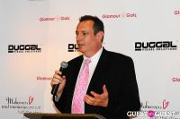 The 7th Annual Glammy Awards Presented By Glamour Gals #61