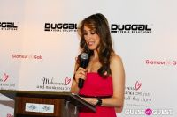 The 7th Annual Glammy Awards Presented By Glamour Gals #65