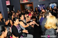 The 7th Annual Glammy Awards Presented By Glamour Gals #66