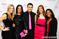 The 7th Annual Glammy Awards Presented By Glamour Gals #77