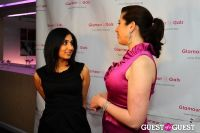 The 7th Annual Glammy Awards Presented By Glamour Gals #87