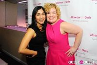 The 7th Annual Glammy Awards Presented By Glamour Gals #89