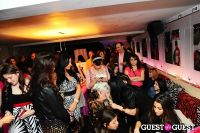 The 7th Annual Glammy Awards Presented By Glamour Gals #94