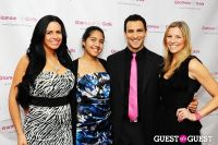 The 7th Annual Glammy Awards Presented By Glamour Gals #101