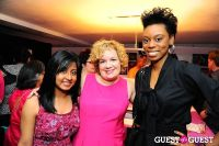 The 7th Annual Glammy Awards Presented By Glamour Gals #106