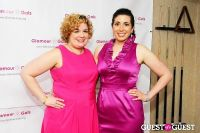 The 7th Annual Glammy Awards Presented By Glamour Gals #157