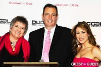 The 7th Annual Glammy Awards Presented By Glamour Gals #168