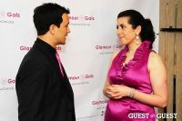 The 7th Annual Glammy Awards Presented By Glamour Gals #170