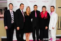 The 7th Annual Glammy Awards Presented By Glamour Gals #181