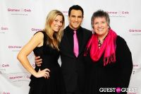 The 7th Annual Glammy Awards Presented By Glamour Gals #184