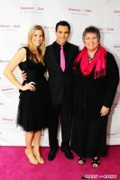 The 7th Annual Glammy Awards Presented By Glamour Gals #185