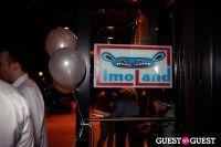 WingTipIt Launch Party! #169