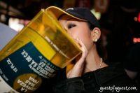 Cinco De Mayo @ Rodeo Bar & Grill  #2