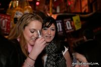 Cinco De Mayo @ Rodeo Bar & Grill  #3
